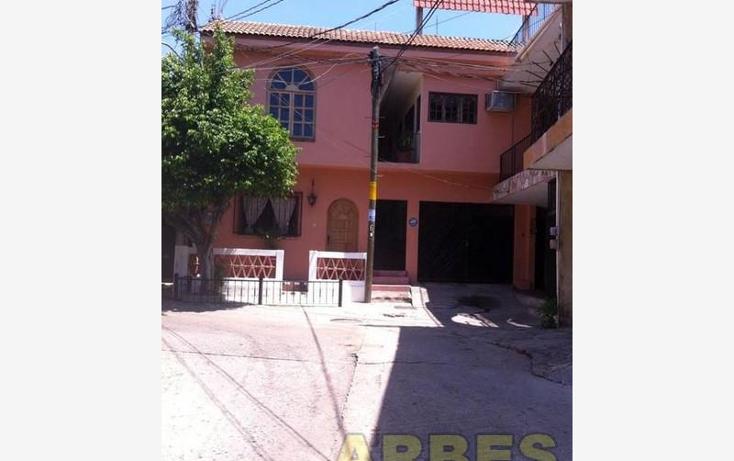 Foto de casa en venta en 5 de mayo 00, acapulco de ju?rez centro, acapulco de ju?rez, guerrero, 1818110 No. 12
