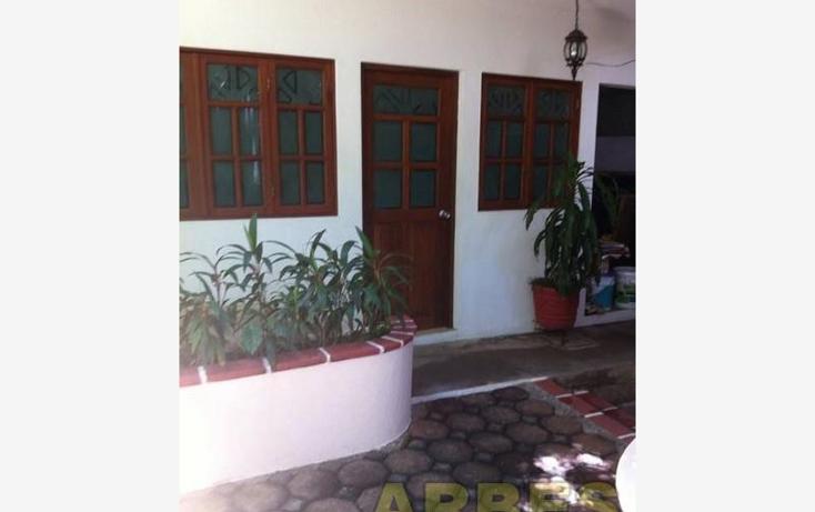 Foto de casa en venta en 5 de mayo 00, acapulco de ju?rez centro, acapulco de ju?rez, guerrero, 1818110 No. 13