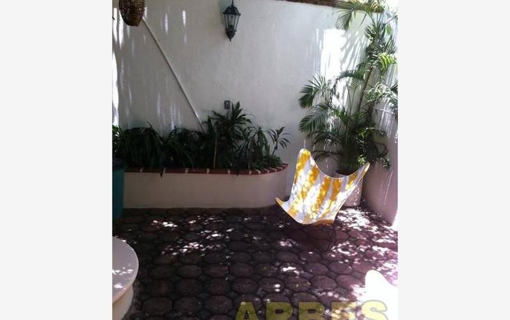 Foto de casa en venta en 5 de mayo 00, acapulco de ju?rez centro, acapulco de ju?rez, guerrero, 1818110 No. 14
