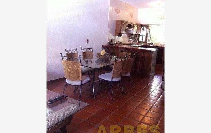 Foto de casa en venta en 5 de mayo 00, acapulco de ju?rez centro, acapulco de ju?rez, guerrero, 1818110 No. 15