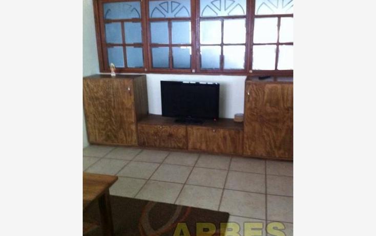 Foto de casa en venta en 5 de mayo 00, acapulco de ju?rez centro, acapulco de ju?rez, guerrero, 1818110 No. 16