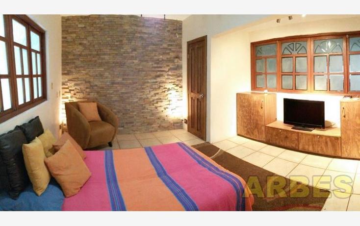 Foto de casa en venta en 5 de mayo 00, acapulco de ju?rez centro, acapulco de ju?rez, guerrero, 1818110 No. 20