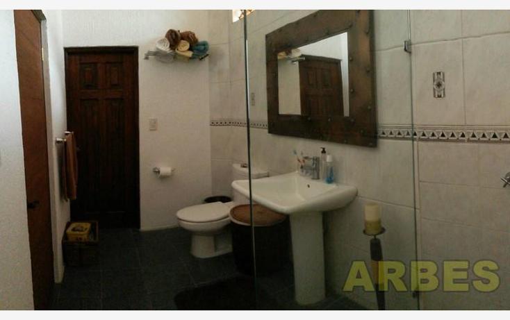 Foto de casa en venta en 5 de mayo 00, acapulco de ju?rez centro, acapulco de ju?rez, guerrero, 1818110 No. 23