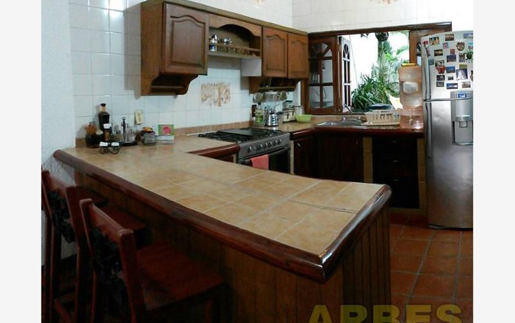 Foto de casa en venta en 5 de mayo 00, acapulco de ju?rez centro, acapulco de ju?rez, guerrero, 1818110 No. 24