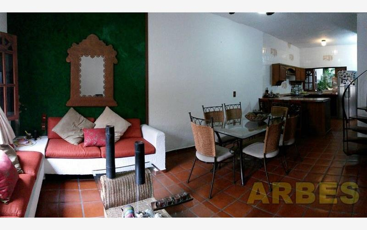 Foto de casa en venta en 5 de mayo 00, acapulco de ju?rez centro, acapulco de ju?rez, guerrero, 1818110 No. 25