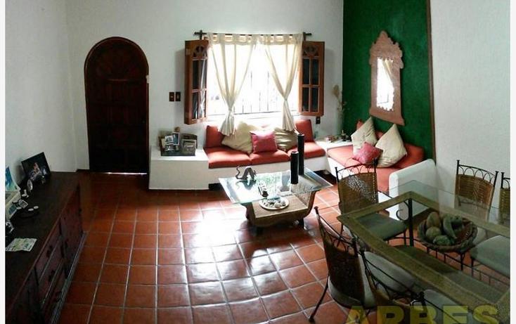 Foto de casa en venta en 5 de mayo 00, acapulco de ju?rez centro, acapulco de ju?rez, guerrero, 1818110 No. 26
