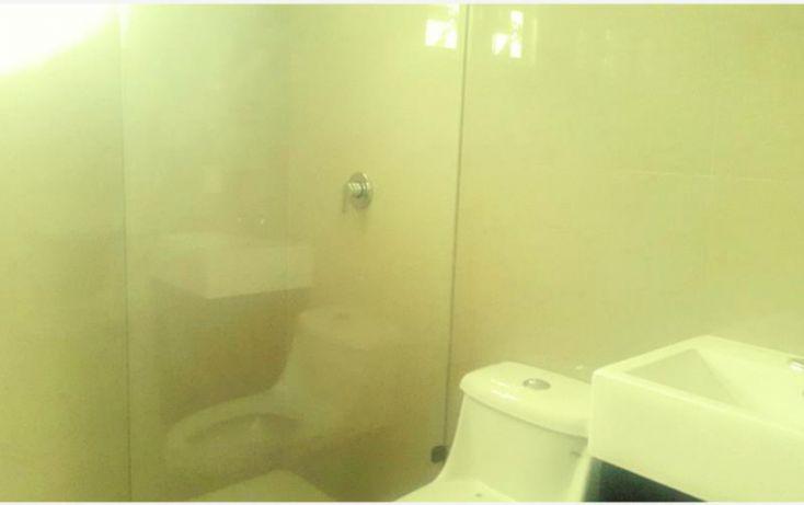 Foto de casa en venta en 5 de mayo 1, chimilli, tlalpan, df, 2027366 no 04