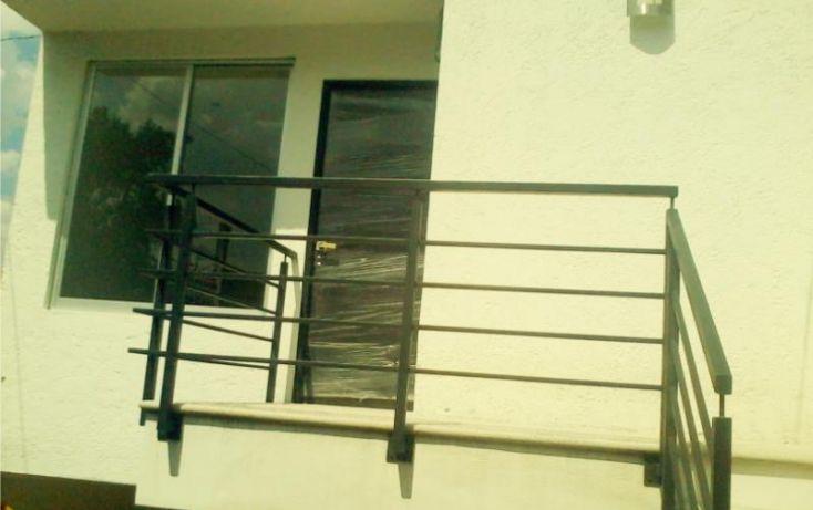 Foto de casa en venta en 5 de mayo 1, chimilli, tlalpan, df, 2027366 no 07