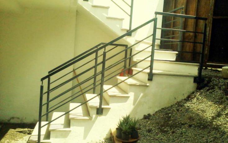 Foto de casa en venta en 5 de mayo 1, chimilli, tlalpan, df, 2027366 no 08