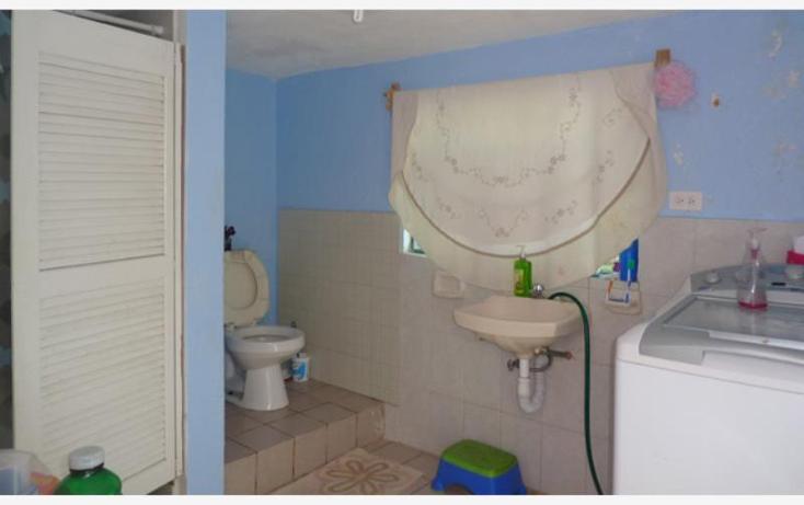 Foto de casa en venta en 5 de mayo 1, san miguel de allende centro, san miguel de allende, guanajuato, 690765 No. 12