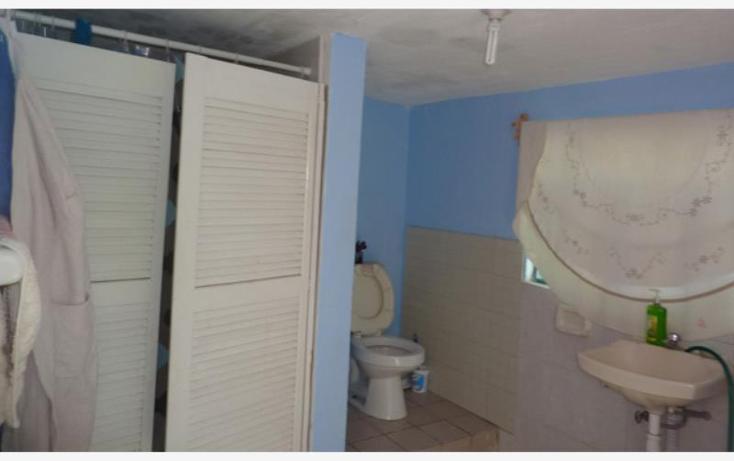 Foto de casa en venta en 5 de mayo 1, san miguel de allende centro, san miguel de allende, guanajuato, 690765 No. 13