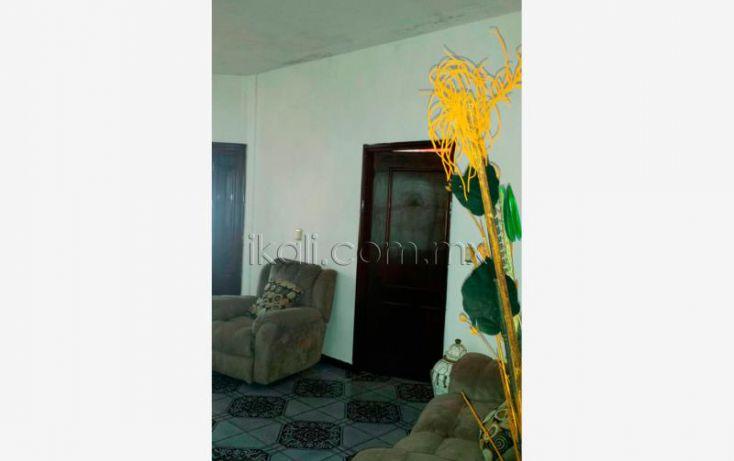 Foto de casa en venta en 5 de mayo 10, vicente guerrero, tuxpan, veracruz, 1670988 no 04