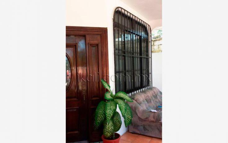 Foto de casa en venta en 5 de mayo 10, vicente guerrero, tuxpan, veracruz, 1670988 no 07