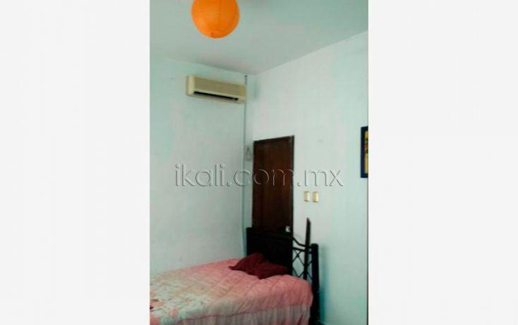 Foto de casa en venta en 5 de mayo 10, vicente guerrero, tuxpan, veracruz, 1670988 no 09
