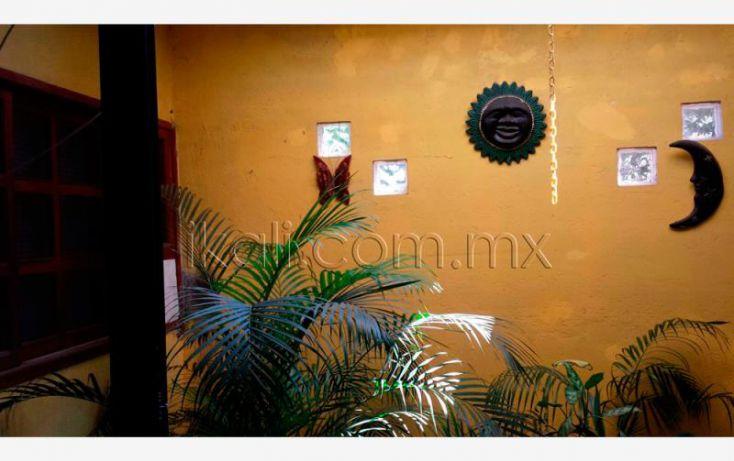 Foto de casa en venta en 5 de mayo 10, vicente guerrero, tuxpan, veracruz, 1670988 no 15