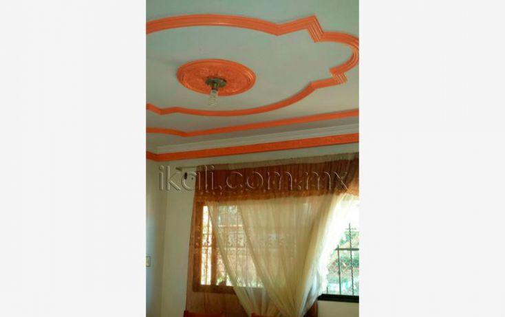 Foto de casa en venta en 5 de mayo 10, vicente guerrero, tuxpan, veracruz, 1670988 no 16