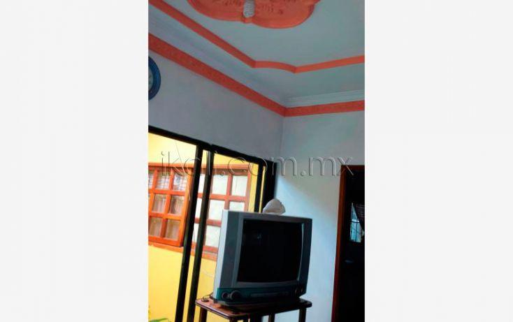 Foto de casa en venta en 5 de mayo 10, vicente guerrero, tuxpan, veracruz, 1670988 no 19