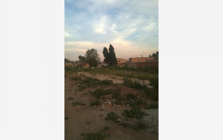 Foto de terreno habitacional en venta en 5 de mayo 110, san diego cuachayotla, san pedro cholula, puebla, 2017666 no 02