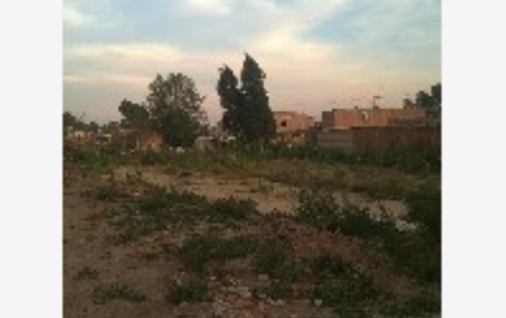 Foto de terreno habitacional en venta en 5 de mayo 110, san sebasti?n tepalcatepec, san pedro cholula, puebla, 2017666 No. 01