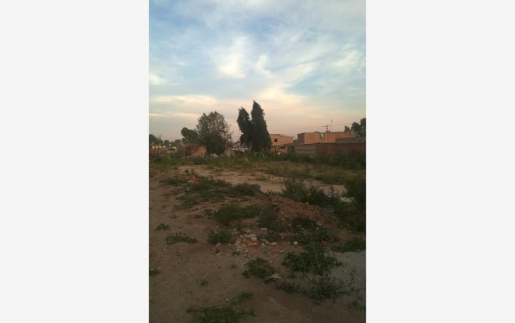 Foto de terreno habitacional en venta en 5 de mayo 110, san sebasti?n tepalcatepec, san pedro cholula, puebla, 2017666 No. 02