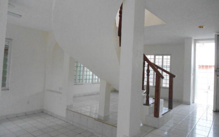 Foto de casa en venta en 5 de mayo 118, tala centro, tala, jalisco, 1372181 no 02