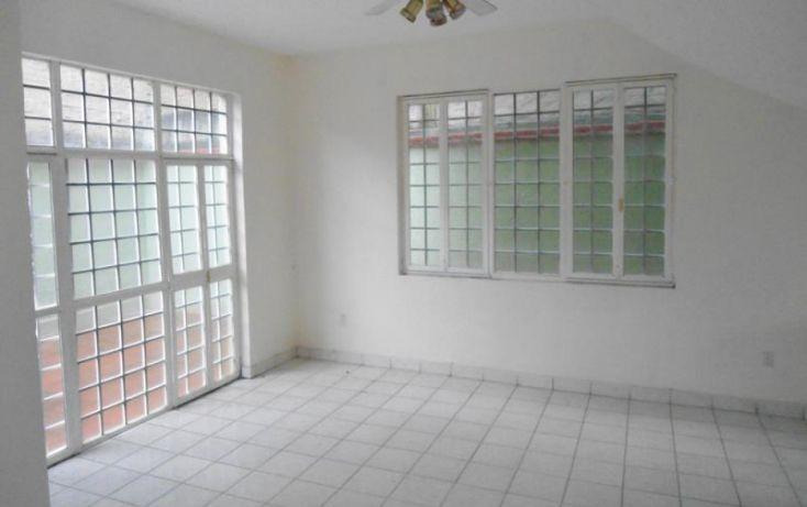 Foto de casa en venta en 5 de mayo 118, tala centro, tala, jalisco, 1372181 no 03