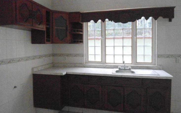 Foto de casa en venta en 5 de mayo 118, tala centro, tala, jalisco, 1372181 no 04