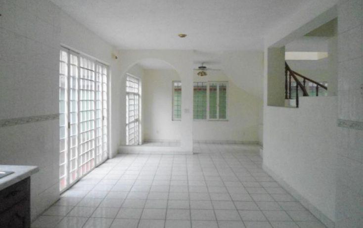Foto de casa en venta en 5 de mayo 118, tala centro, tala, jalisco, 1372181 no 05