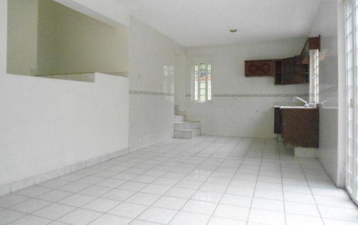 Foto de casa en venta en 5 de mayo 118, tala centro, tala, jalisco, 1372181 no 06