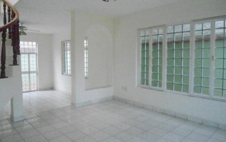 Foto de casa en venta en 5 de mayo 118, tala centro, tala, jalisco, 1372181 no 07