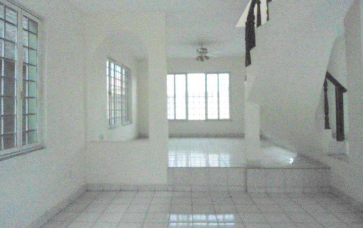 Foto de casa en venta en 5 de mayo 118, tala centro, tala, jalisco, 1372181 no 08