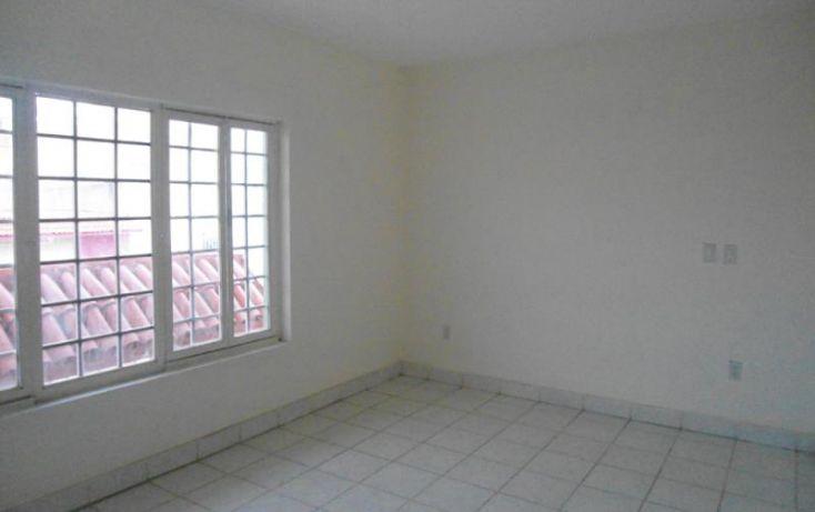 Foto de casa en venta en 5 de mayo 118, tala centro, tala, jalisco, 1372181 no 10