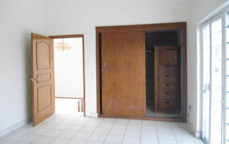 Foto de casa en venta en 5 de mayo 118, tala centro, tala, jalisco, 1372181 no 11