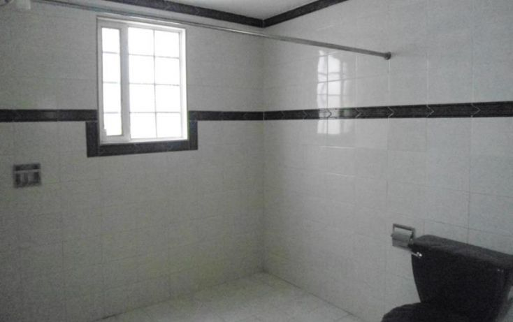 Foto de casa en venta en 5 de mayo 118, tala centro, tala, jalisco, 1372181 no 12