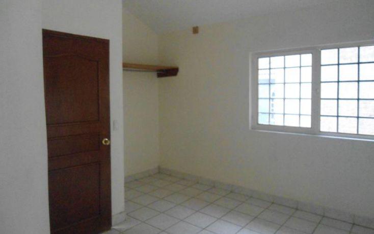 Foto de casa en venta en 5 de mayo 118, tala centro, tala, jalisco, 1372181 no 13
