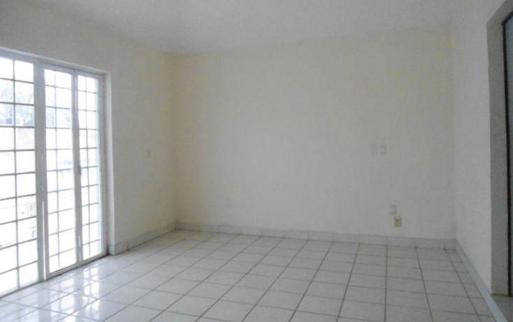 Foto de casa en venta en 5 de mayo 118, tala centro, tala, jalisco, 1372181 no 15