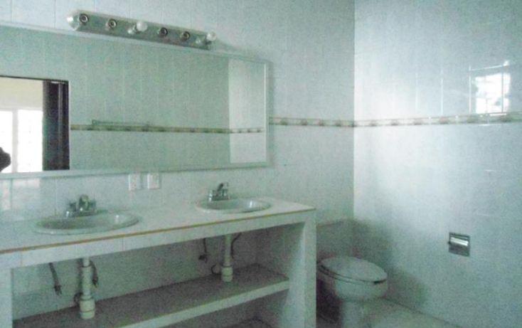 Foto de casa en venta en 5 de mayo 118, tala centro, tala, jalisco, 1372181 no 16