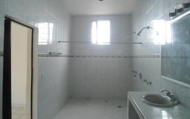 Foto de casa en venta en 5 de mayo 118, tala centro, tala, jalisco, 1372181 no 17
