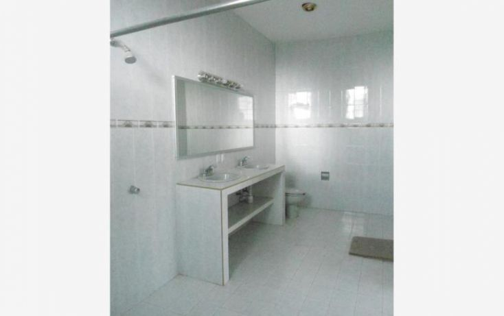 Foto de casa en venta en 5 de mayo 118, tala centro, tala, jalisco, 1372181 no 18