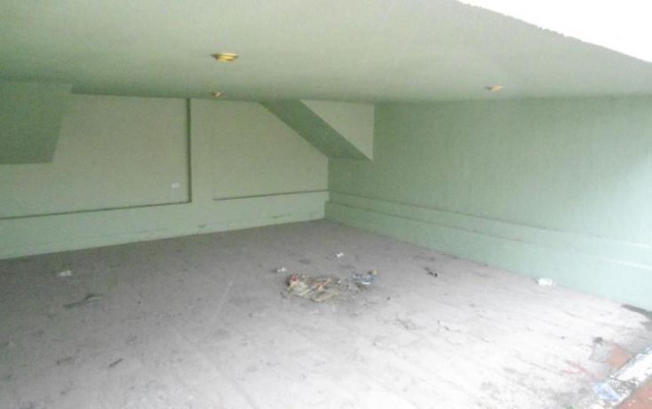 Foto de casa en venta en 5 de mayo 118, tala centro, tala, jalisco, 1372181 no 19