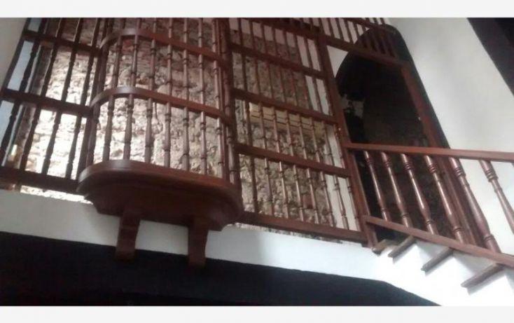 Foto de edificio en renta en 5 de mayo 1355, veracruz centro, veracruz, veracruz, 1725656 no 01