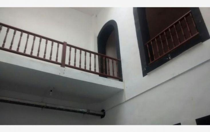 Foto de edificio en renta en 5 de mayo 1355, veracruz centro, veracruz, veracruz, 1725656 no 02