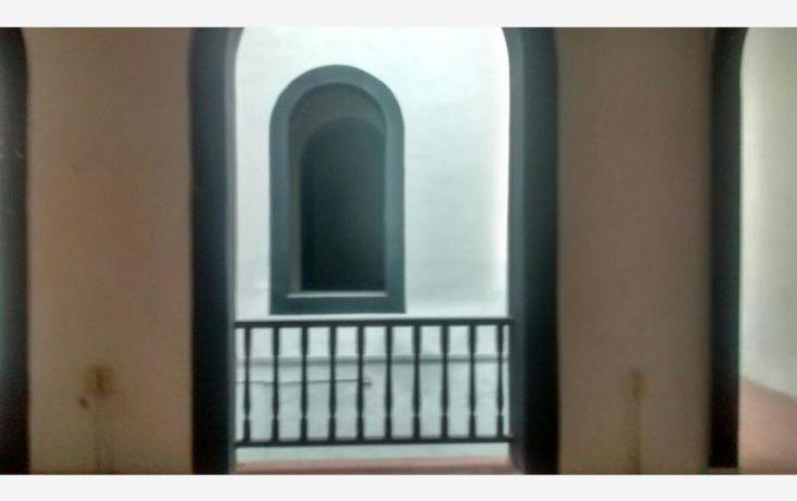 Foto de edificio en renta en 5 de mayo 1355, veracruz centro, veracruz, veracruz, 1725656 no 03