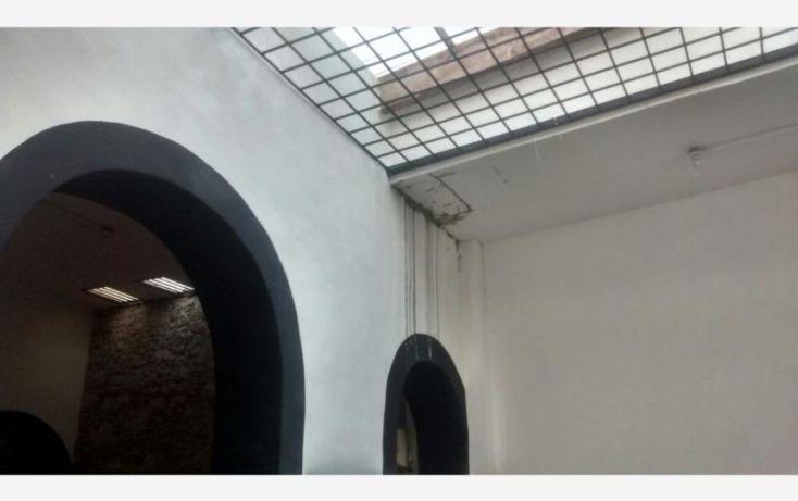 Foto de edificio en renta en 5 de mayo 1355, veracruz centro, veracruz, veracruz, 1725656 no 04