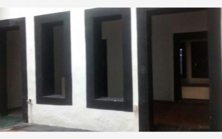 Foto de edificio en renta en 5 de mayo 1355, veracruz centro, veracruz, veracruz, 1725656 no 07