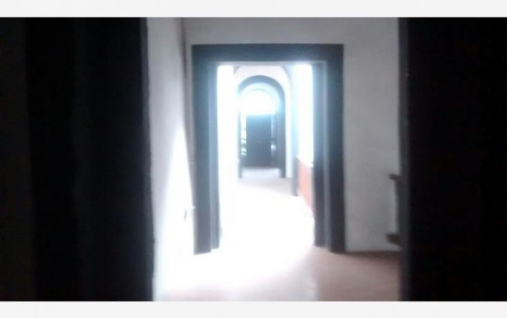 Foto de edificio en renta en 5 de mayo 1355, veracruz centro, veracruz, veracruz, 1725656 no 08