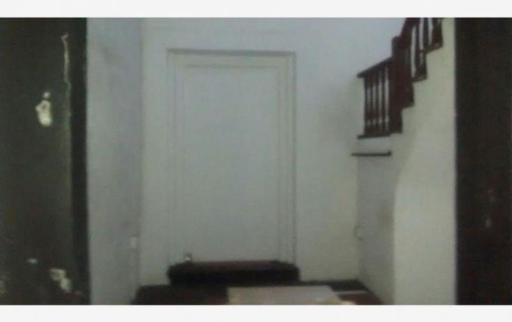 Foto de edificio en renta en 5 de mayo 1355, veracruz centro, veracruz, veracruz, 1725656 no 10
