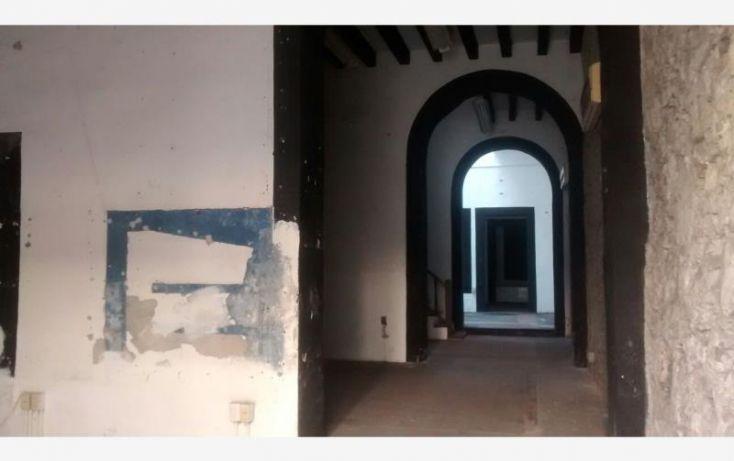 Foto de edificio en renta en 5 de mayo 1355, veracruz centro, veracruz, veracruz, 1725656 no 11
