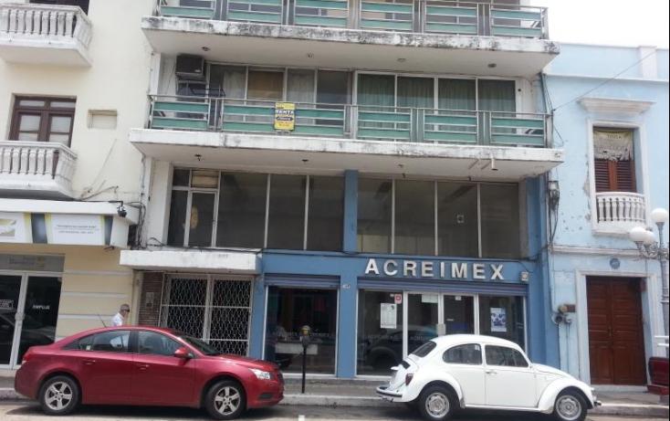 Foto de edificio en renta en 5 de mayo 1435, veracruz centro, veracruz, veracruz, 486040 no 02