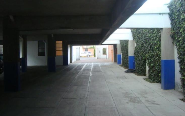 Foto de edificio en venta en  1512, centro, apizaco, tlaxcala, 371014 No. 07